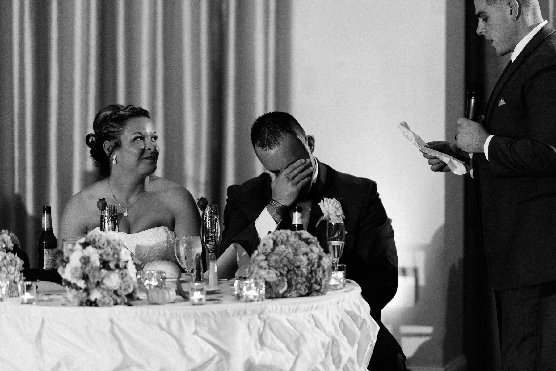 springfield-country-club-wedding-photo-63.jpg