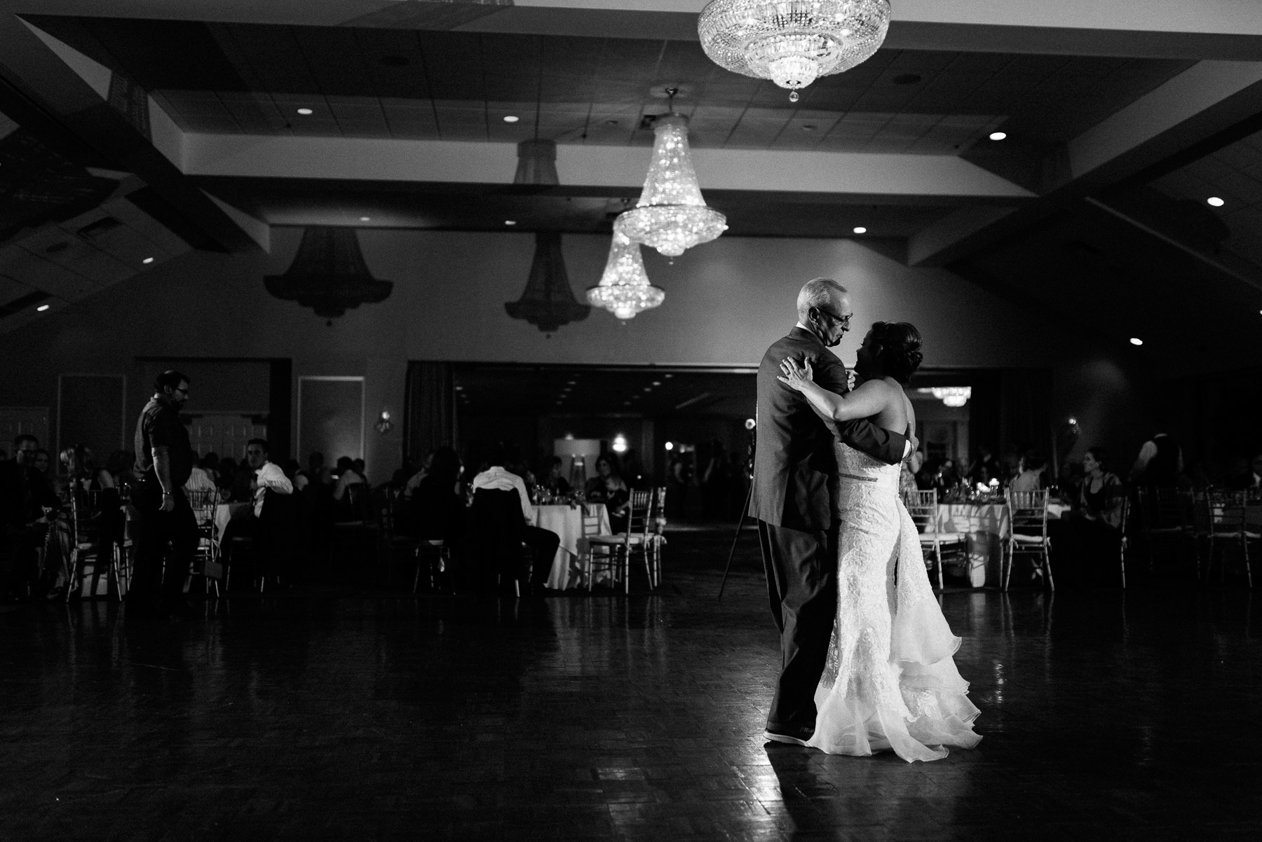 springfield-country-club-wedding-photo-67.jpg