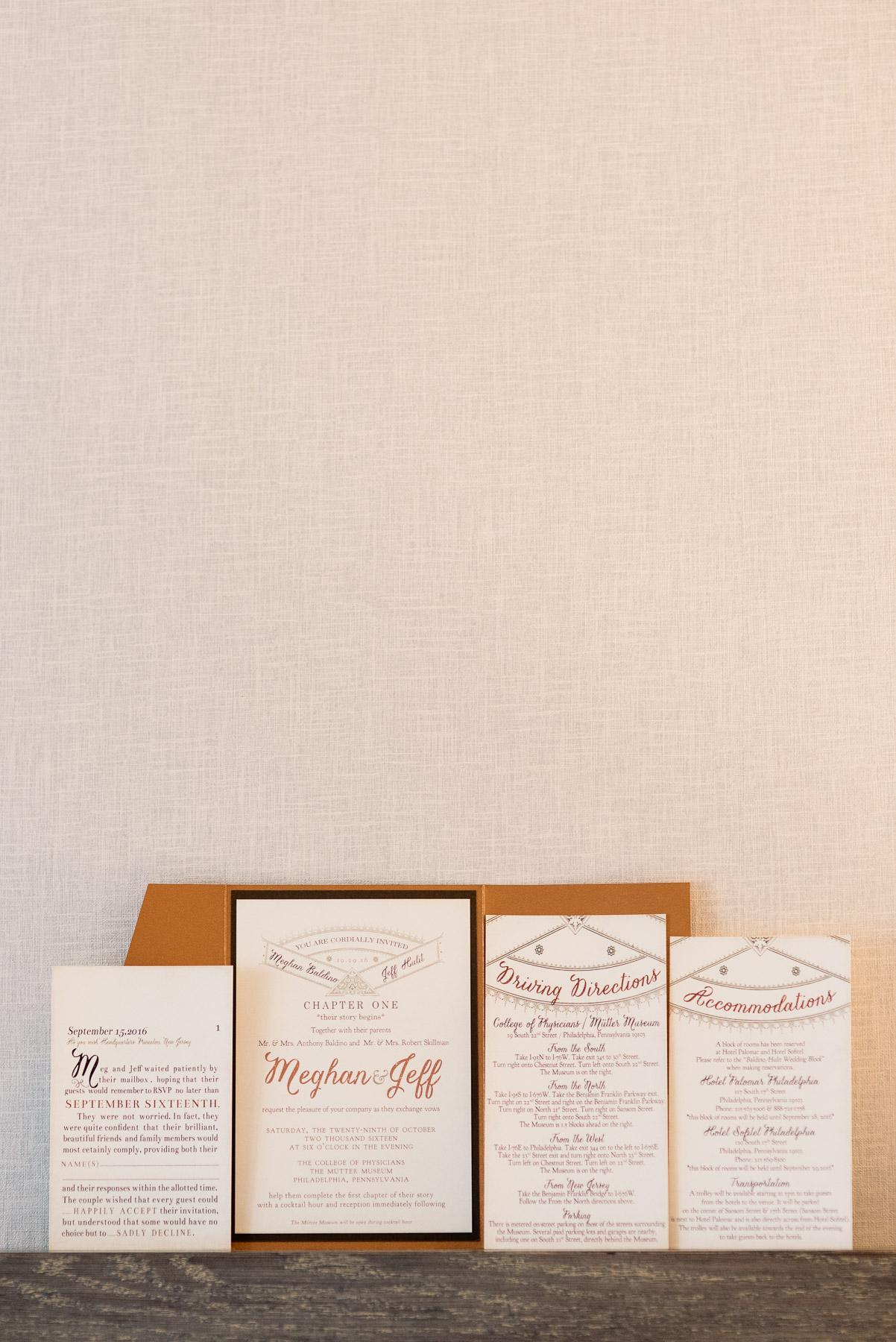 college-physicians-wedding-3.jpg