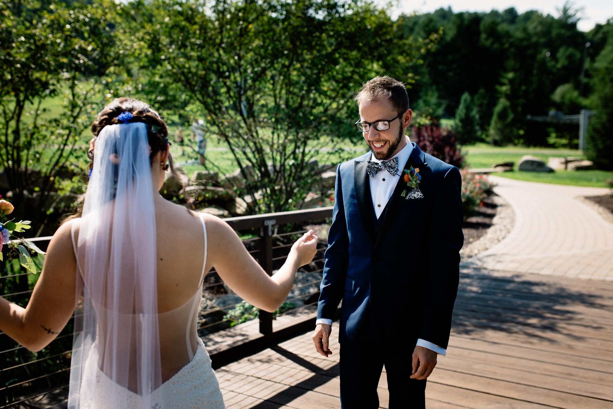 Bear_Creek_Mountain_Wedding_028.jpg