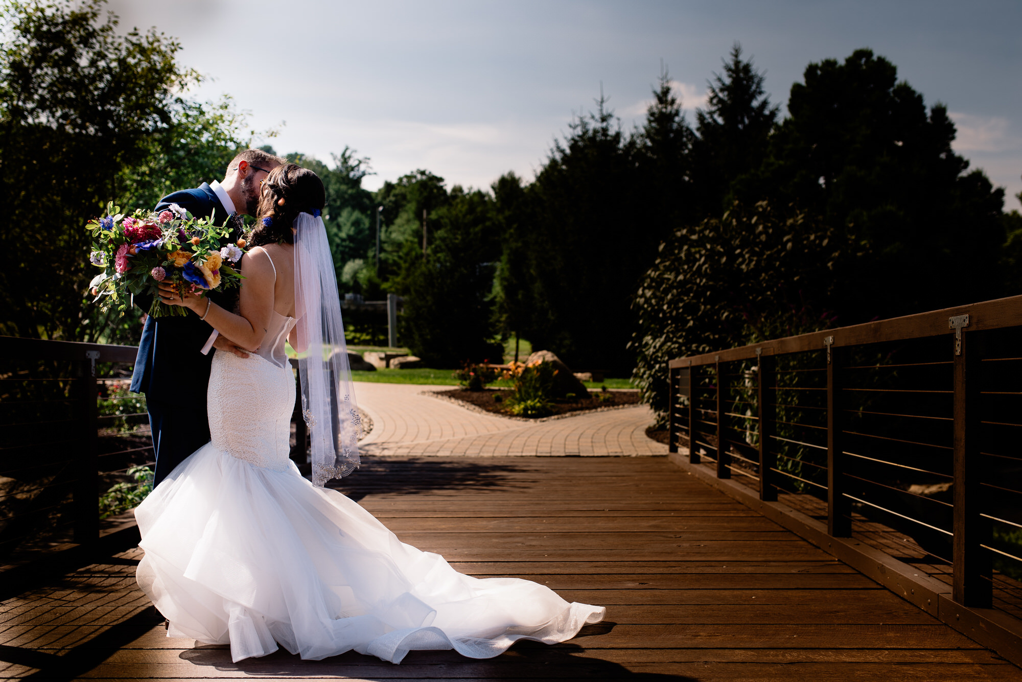 Bear_Creek_Mountain_Wedding_030.jpg