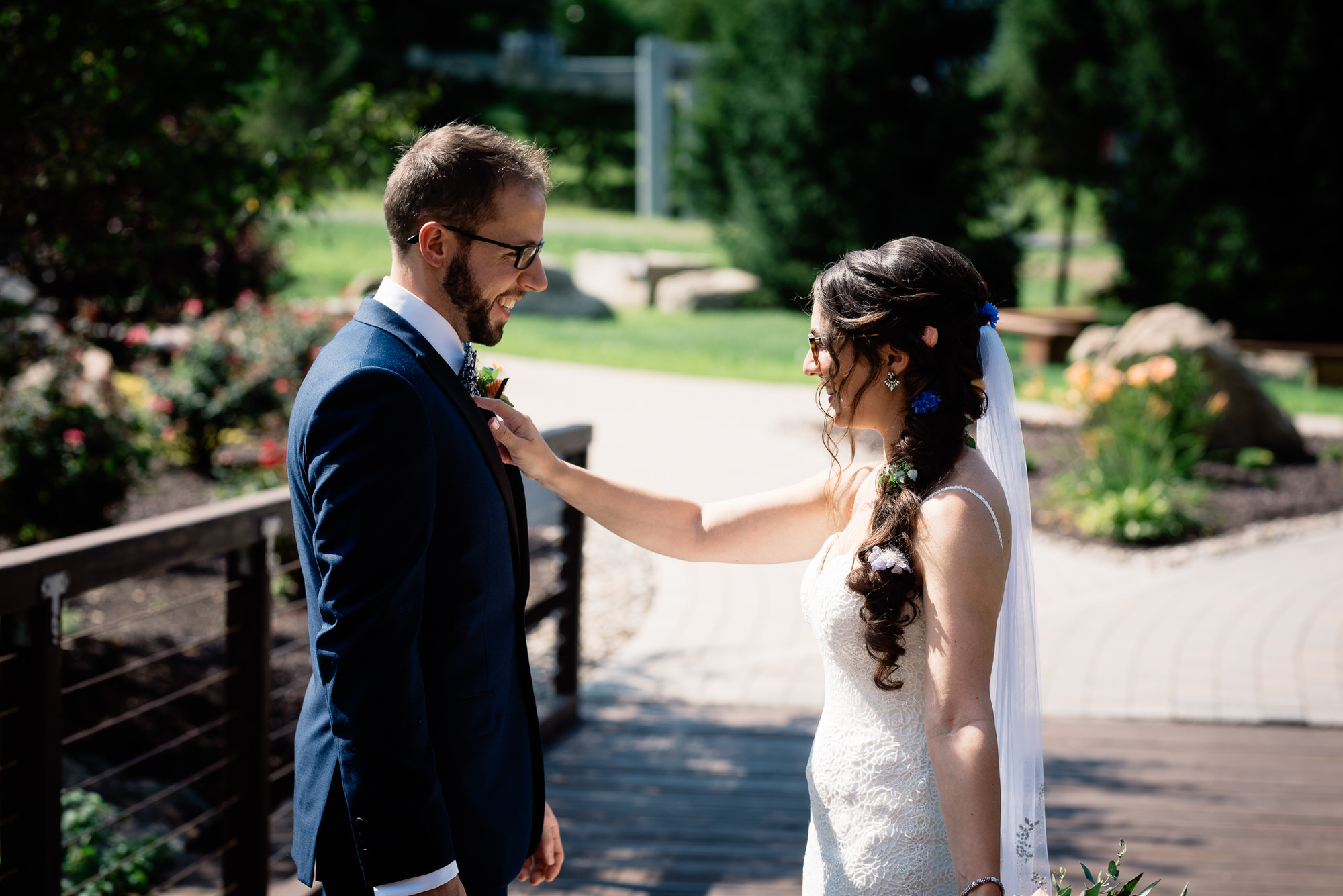 Bear_Creek_Mountain_Wedding_031.jpg
