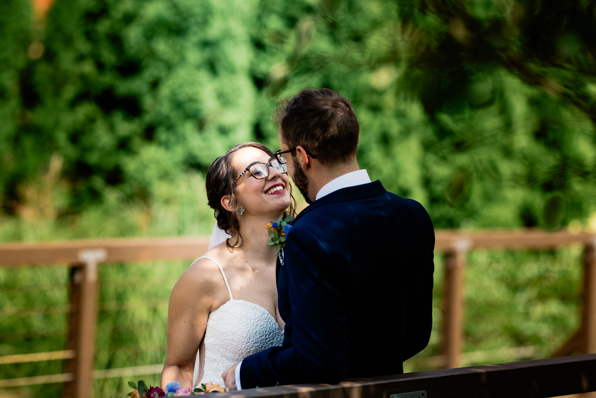 Bear_Creek_Mountain_Wedding_032.jpg