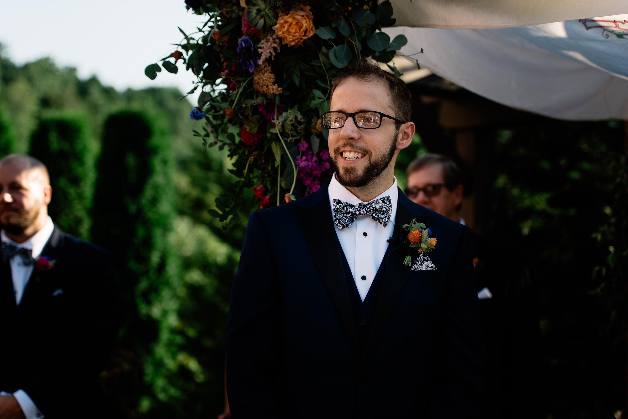 Bear_Creek_Mountain_Wedding_048.jpg