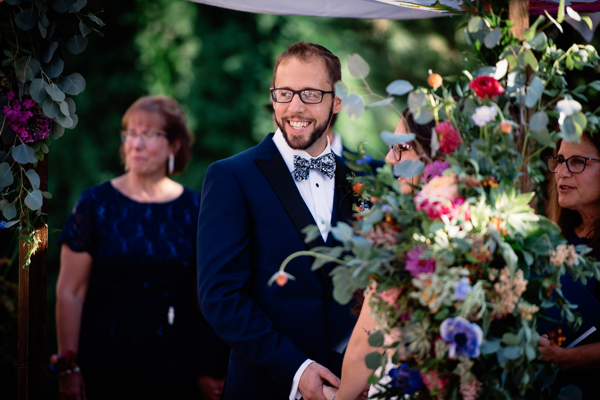 Bear_Creek_Mountain_Wedding_054.jpg