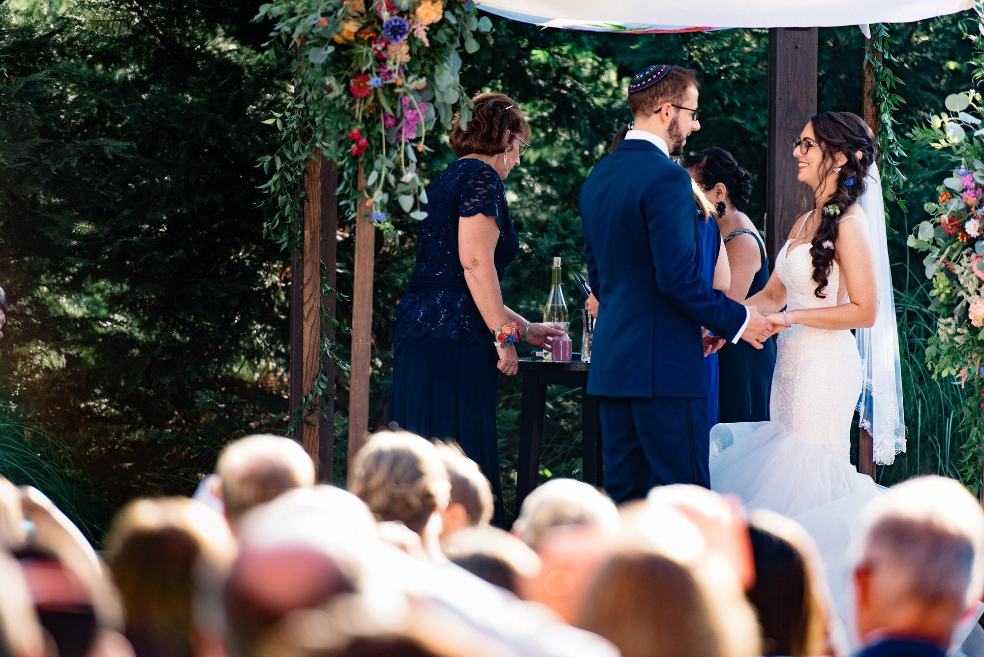 Bear_Creek_Mountain_Wedding_055.jpg