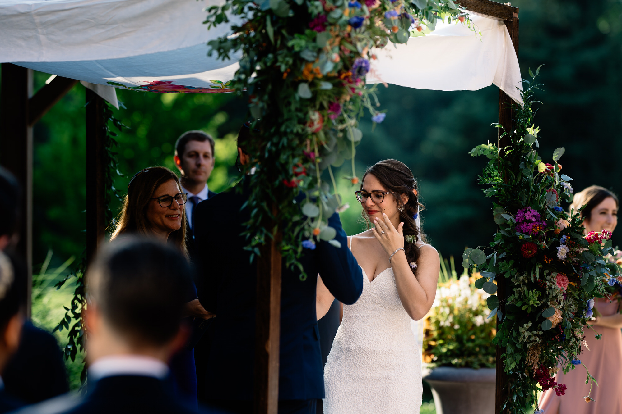 Bear_Creek_Mountain_Wedding_057.jpg