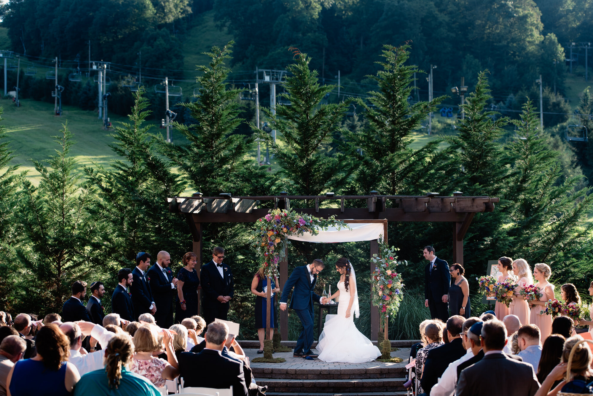 Bear_Creek_Mountain_Wedding_058.jpg