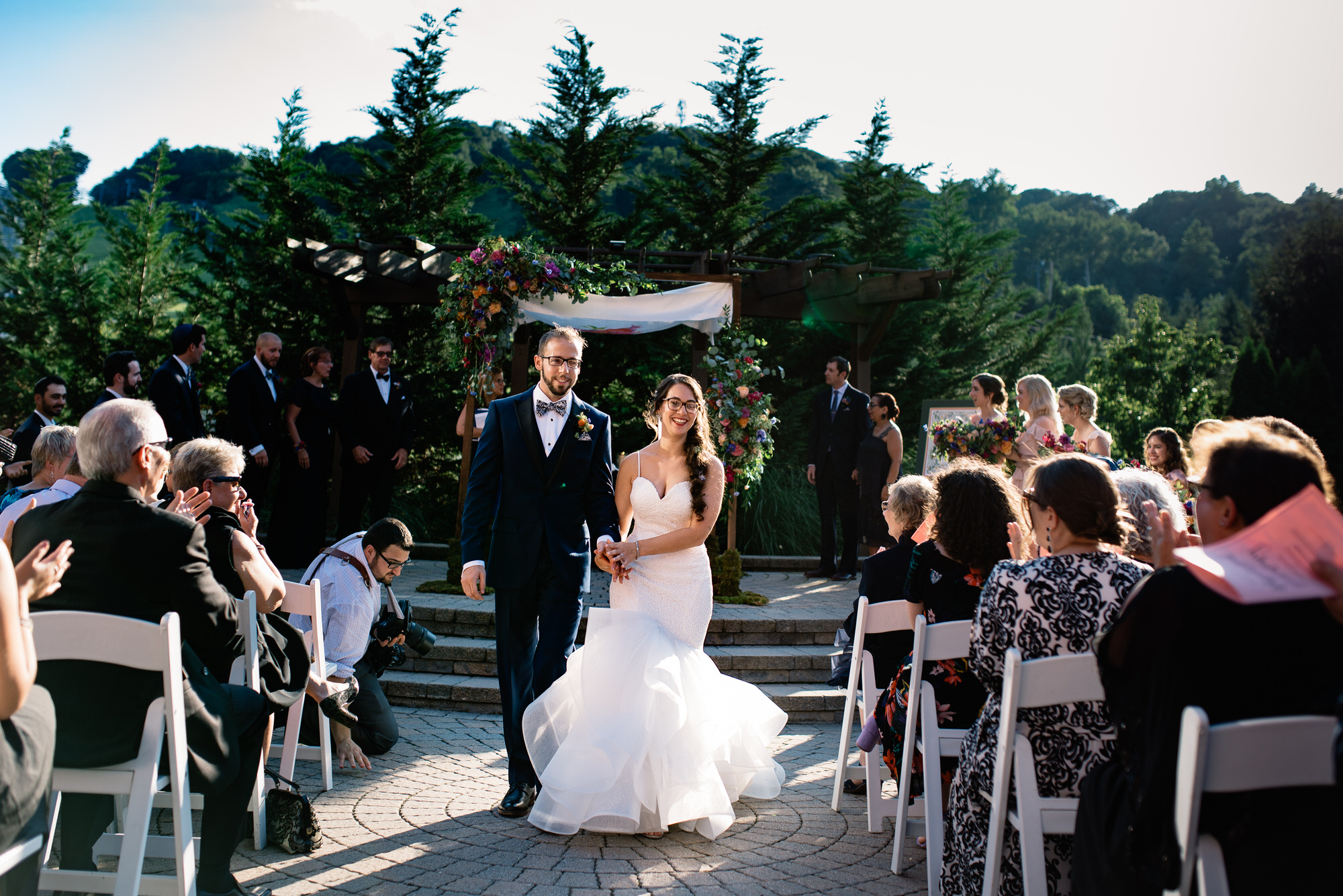 Bear_Creek_Mountain_Wedding_061.jpg
