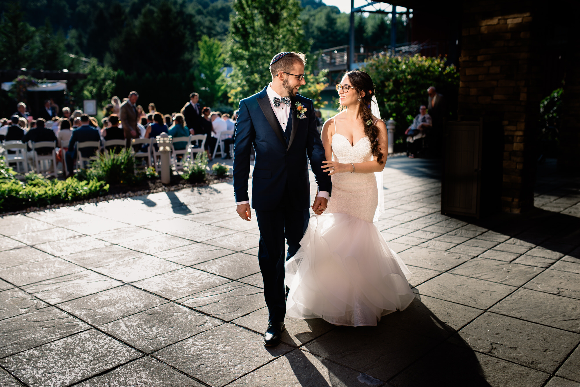 Bear_Creek_Mountain_Wedding_062.jpg