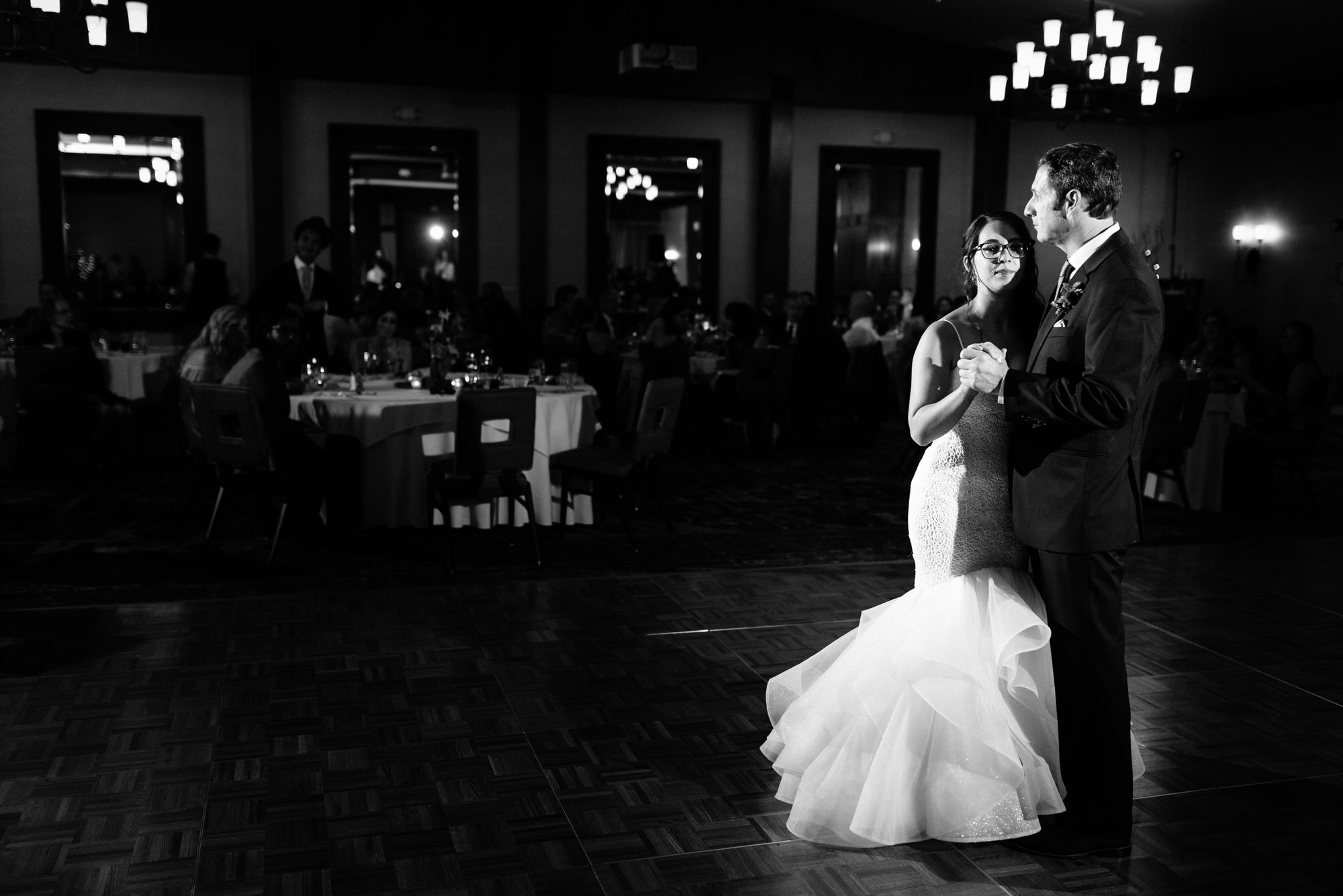 Bear_Creek_Mountain_Wedding_080.jpg