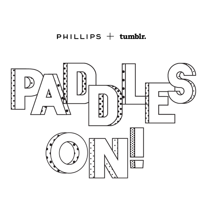 Phillips+Tumblr.png