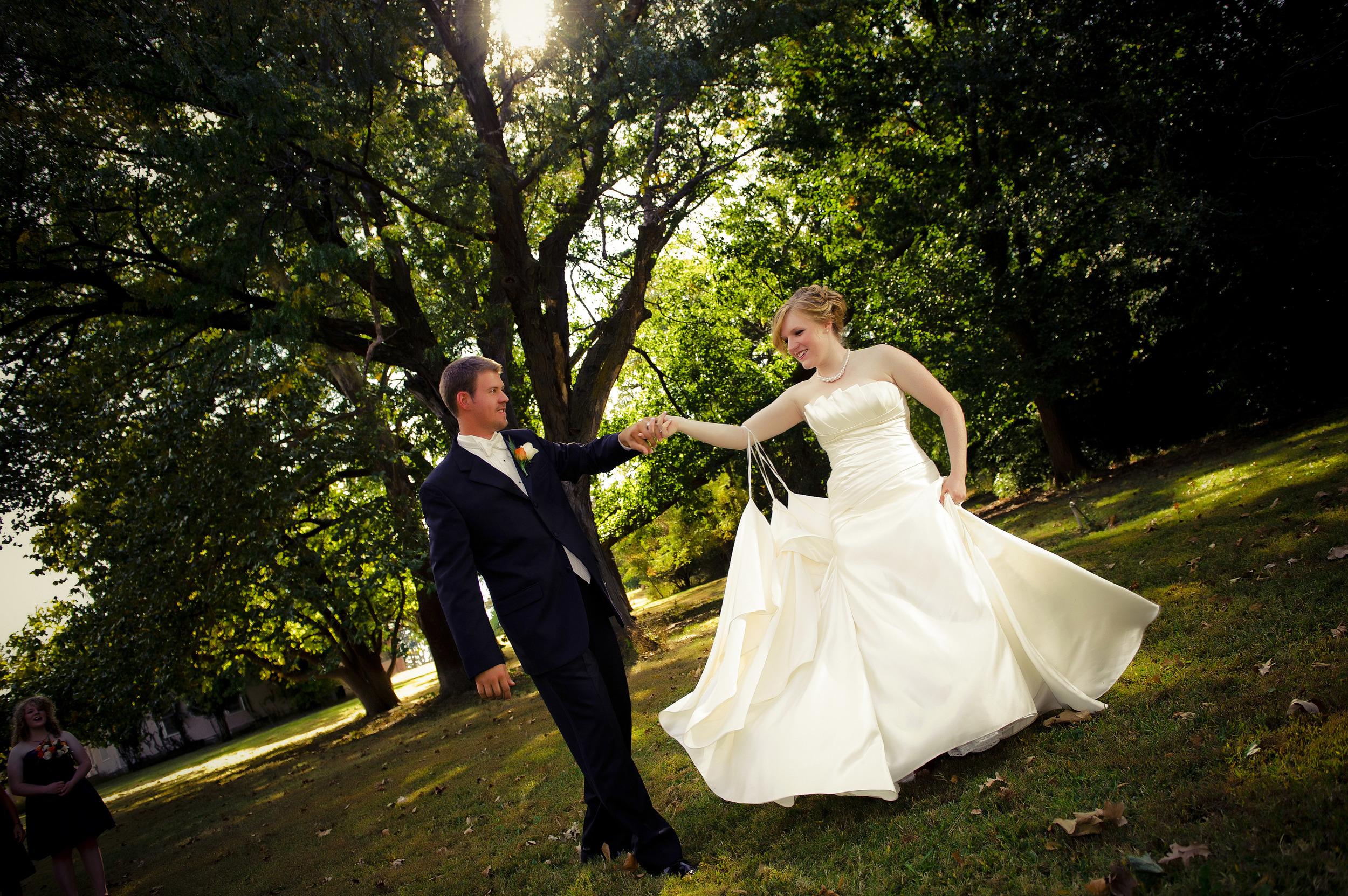 Jacob&Sarah-Wedding-733.jpg