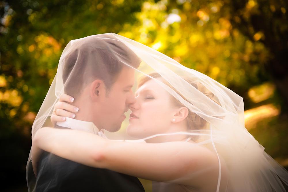Fun-Oklahoma-Wedding-Photographer-074.jpg