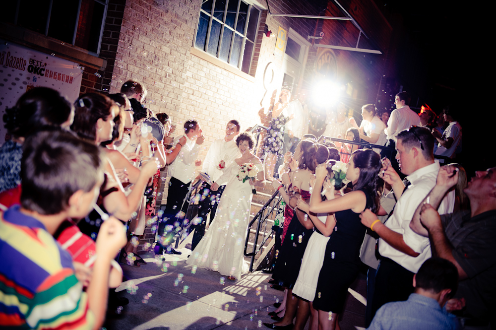Fun-Oklahoma-Wedding-Photographer-048.jpg