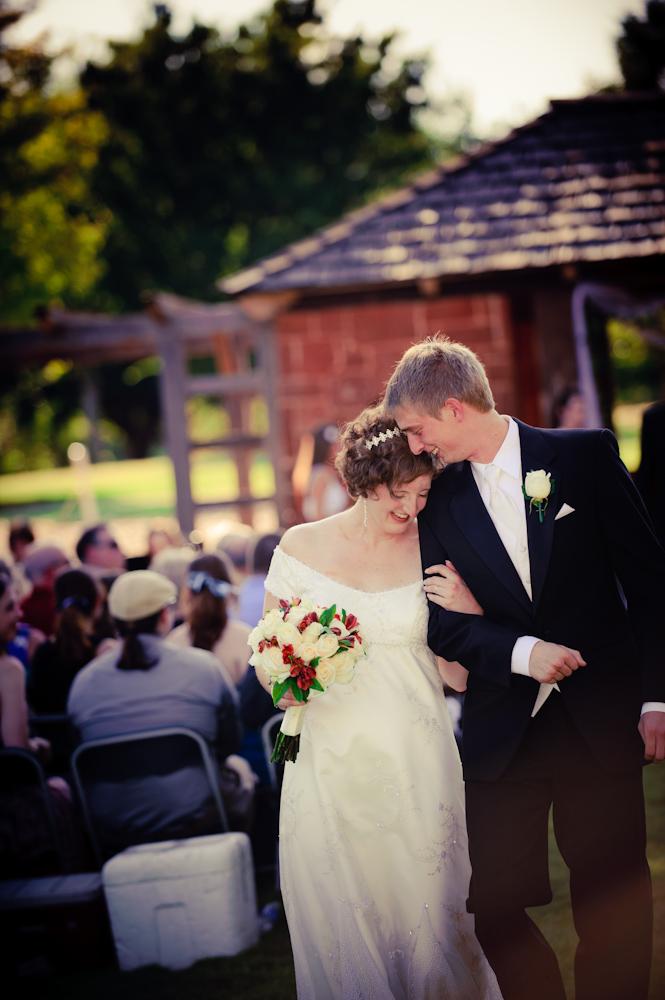 Fun-Oklahoma-Wedding-Photographer-045.jpg