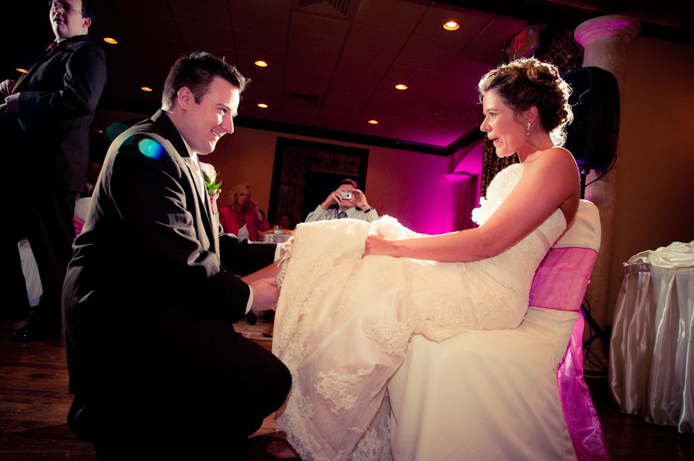 Fun-Oklahoma-Wedding-Photographer-019.jpg
