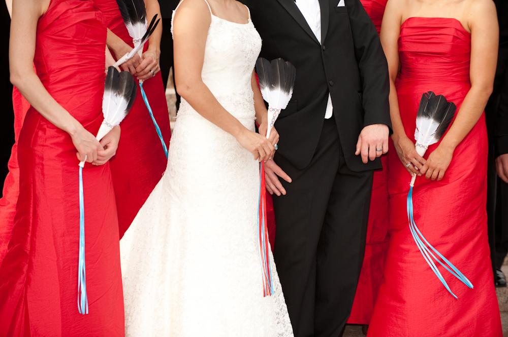 Fun-Oklahoma-Wedding-Photographer-012.jpg