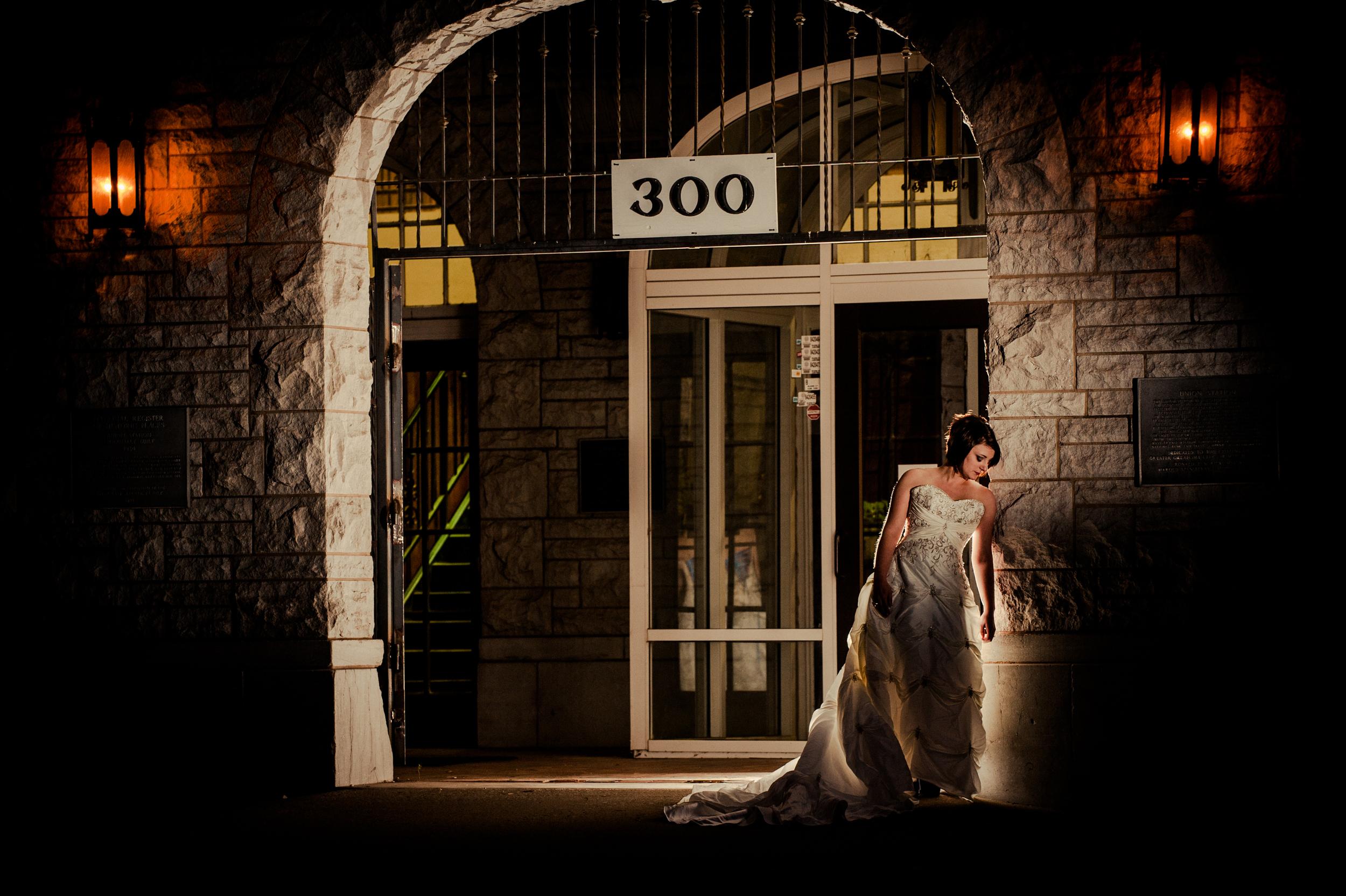 Emily-Bridal-Teaser-Castle-Oklahoma-Best-0001.jpg