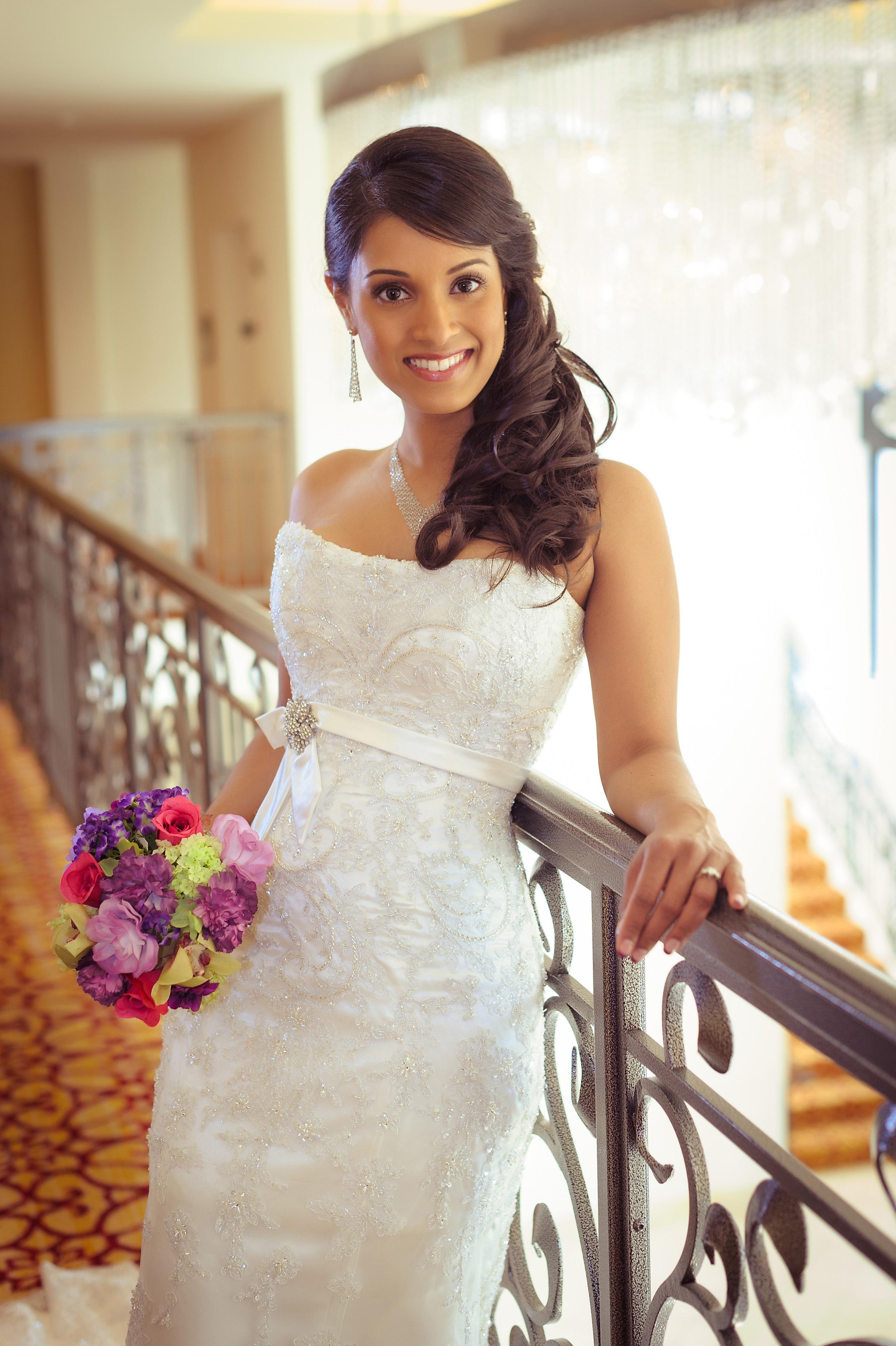 Janice-Bridal-0009.jpg