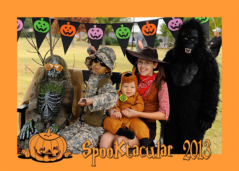 mustang-spooktacular-002.jpg