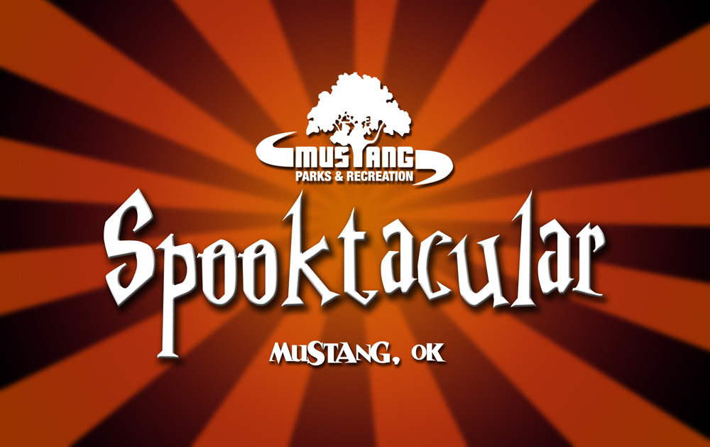 Mustang-Spooktacular-2013