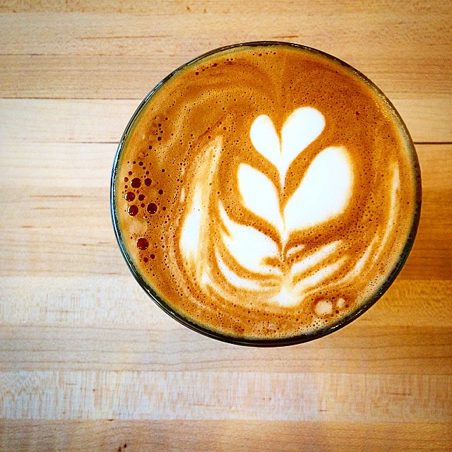 coffee_goodness_trawick_images_meeting