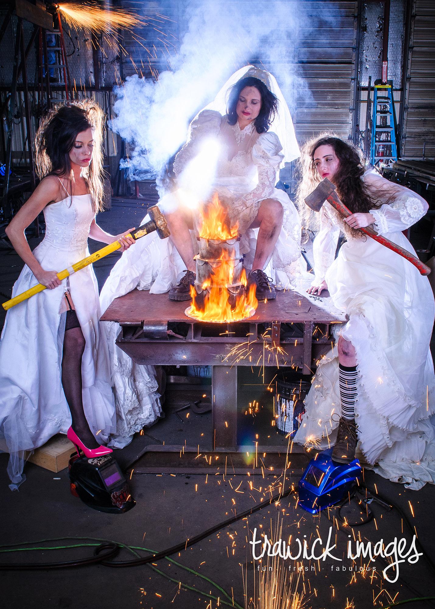 fabulous-bridal-oklahoma-fun-crazy