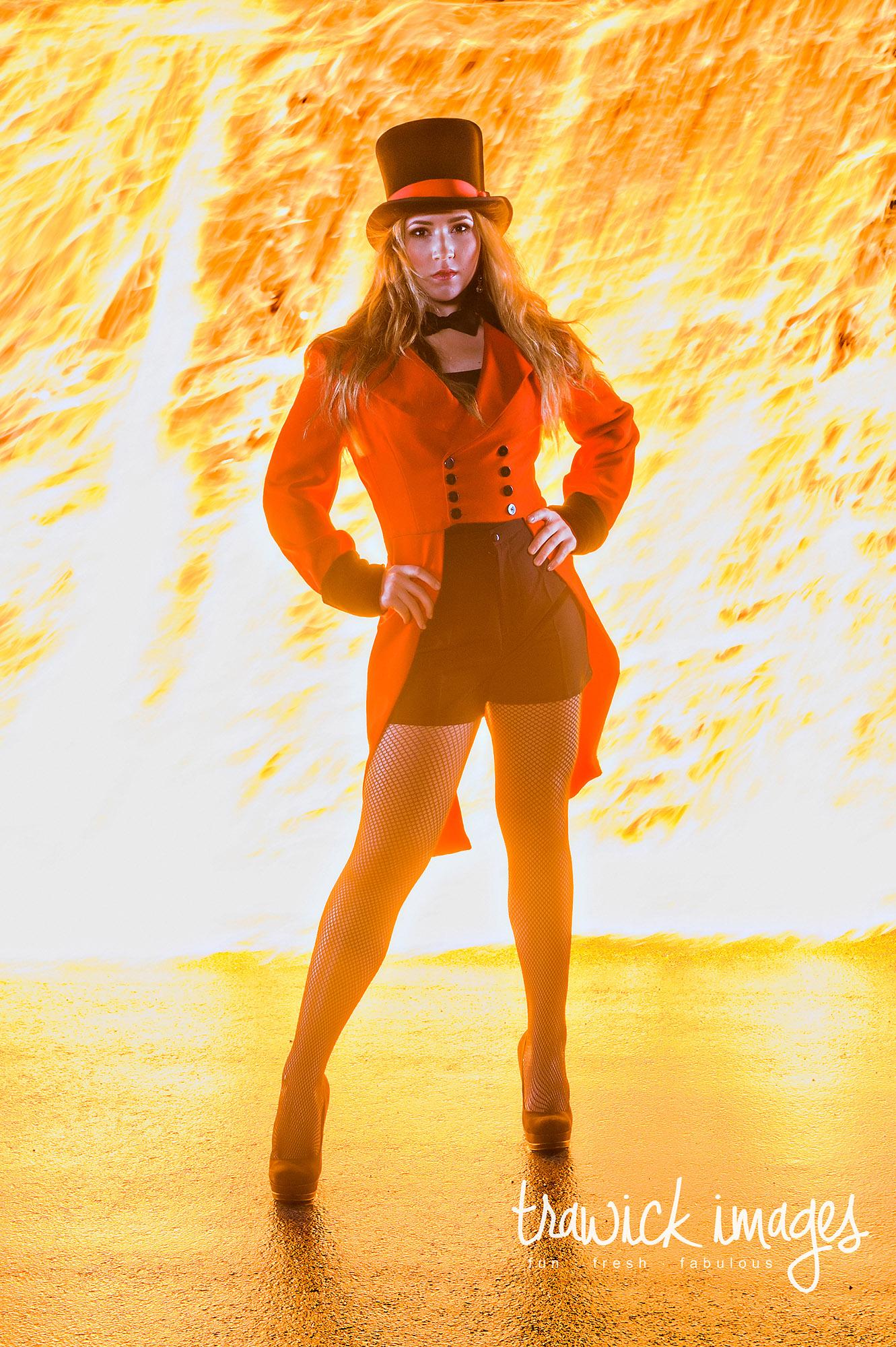 Avery-Fire-Dallas-006.jpg