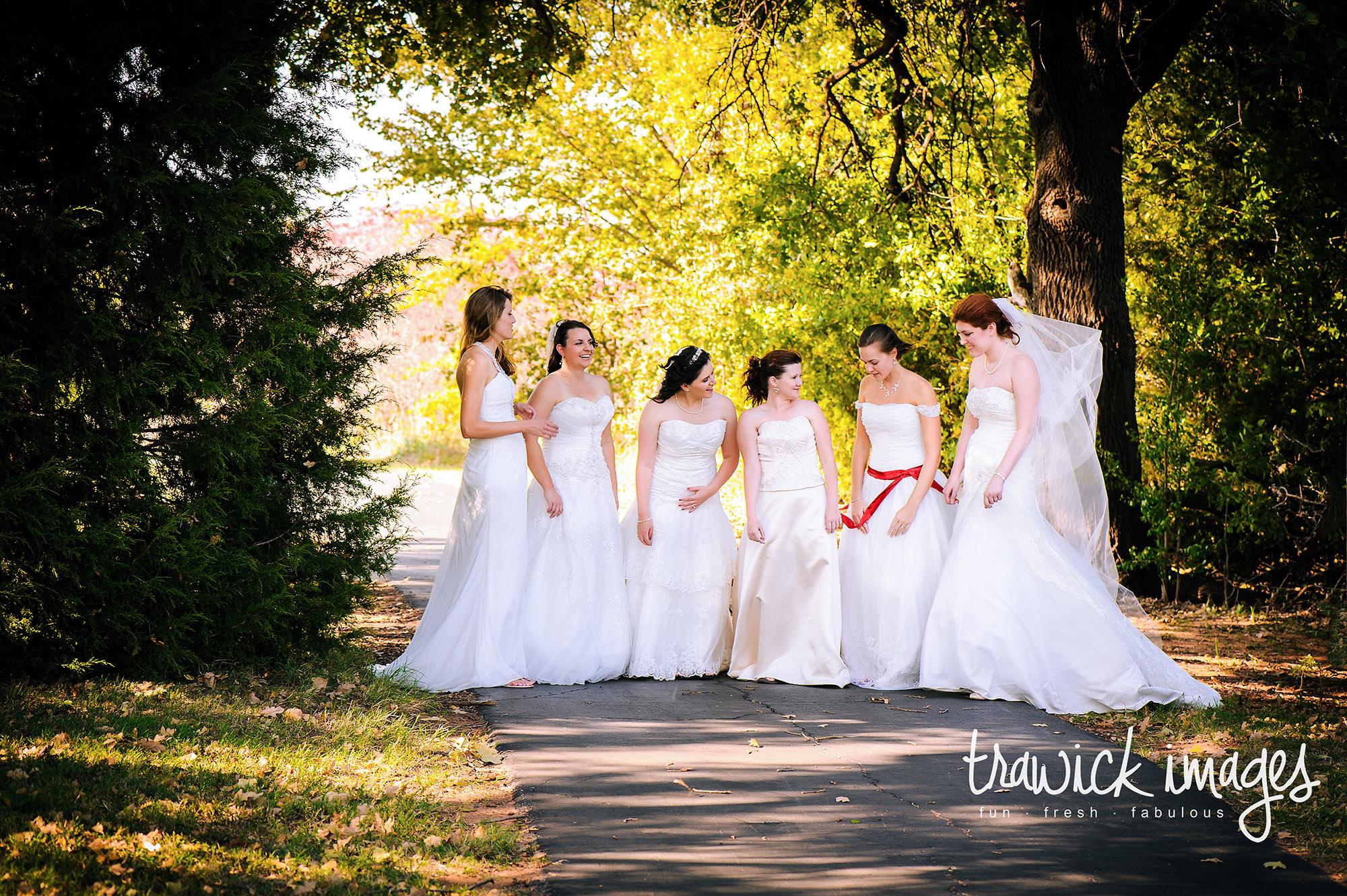 Bridal-Picnic-Oct-2012-008.jpg