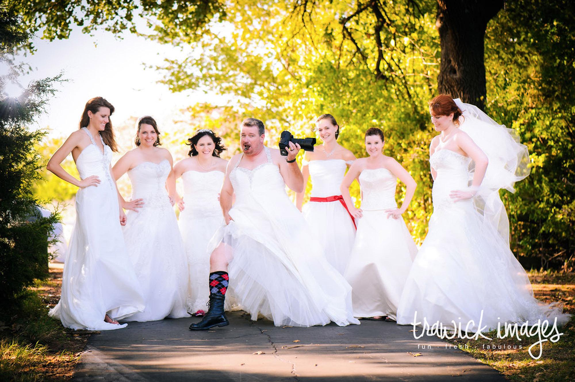 Bridal-Picnic-Oct-2012-015.jpg