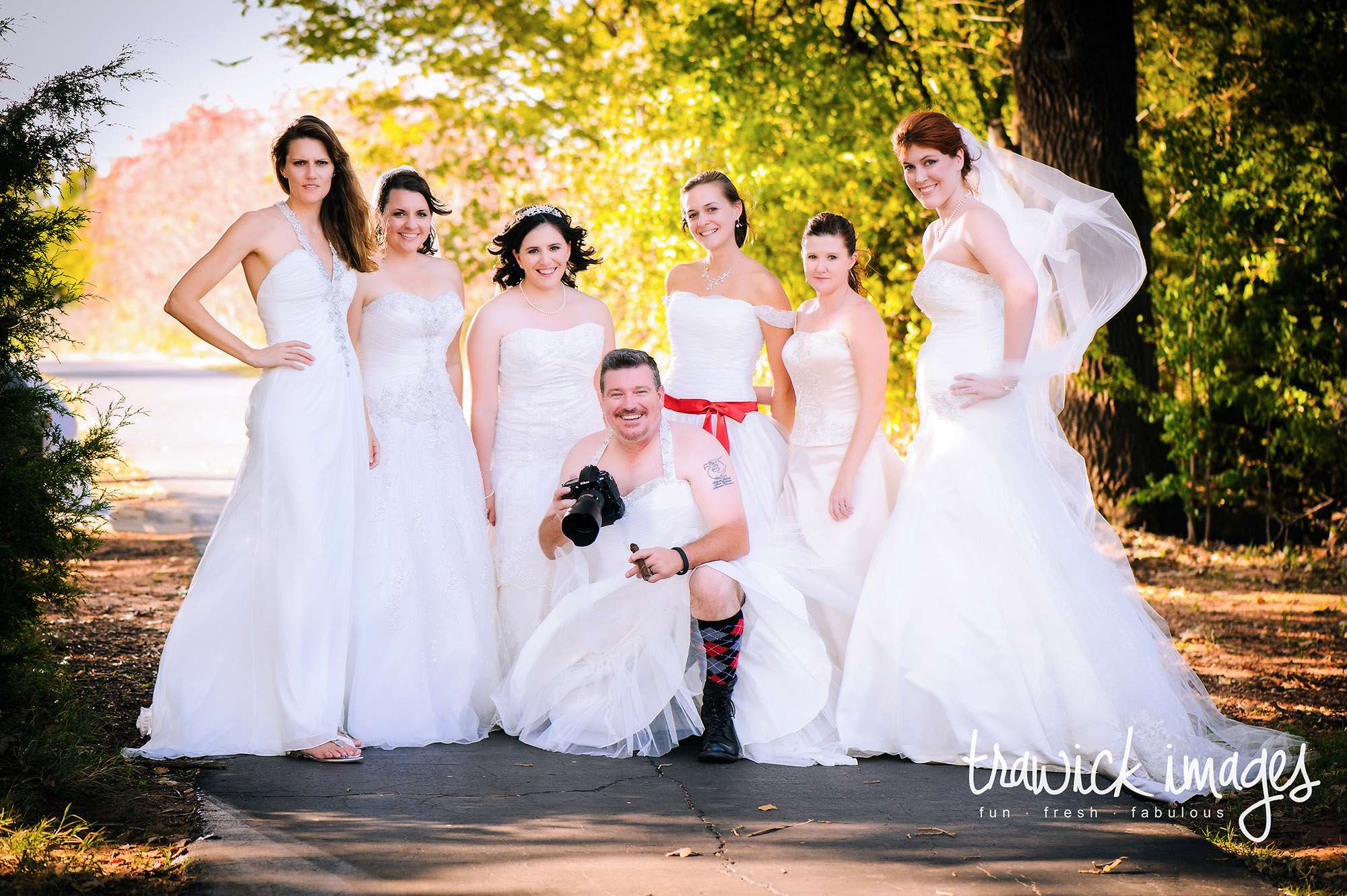 Bridal-Picnic-Oct-2012-016.jpg
