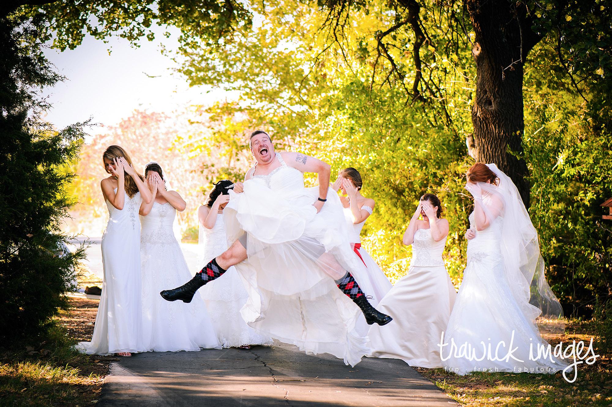 Bridal-Picnic-Oct-2012-017.jpg