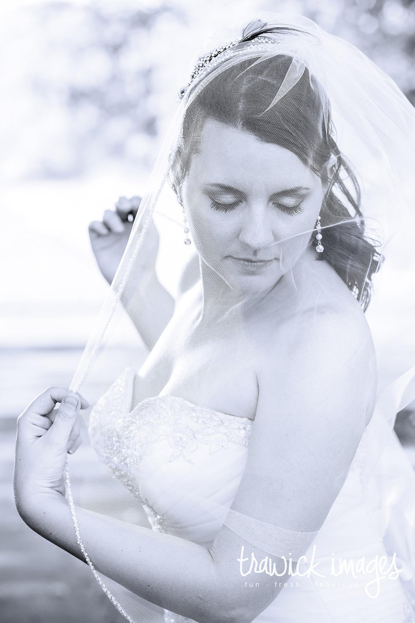 Bridal-Picnic-Oct-2012-033.jpg