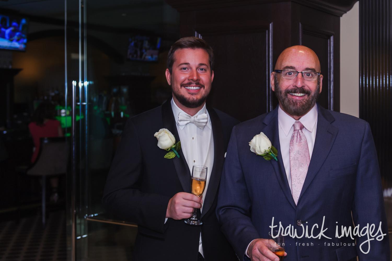 D&C-Wedding-Preview-014.jpg