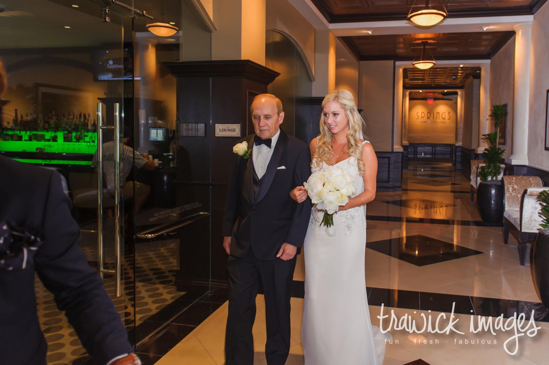 D&C-Wedding-Preview-015.jpg