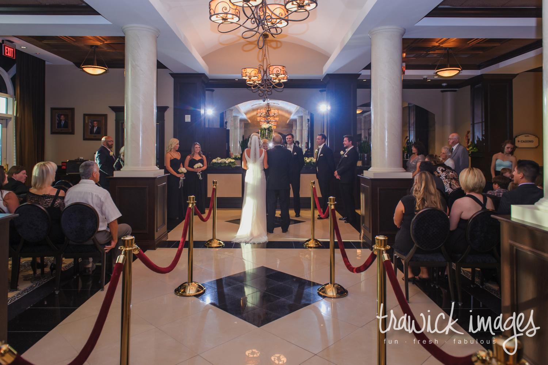 D&C-Wedding-Preview-018.jpg