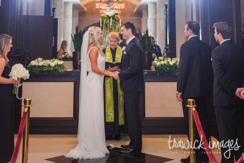 D&C-Wedding-Preview-020.jpg