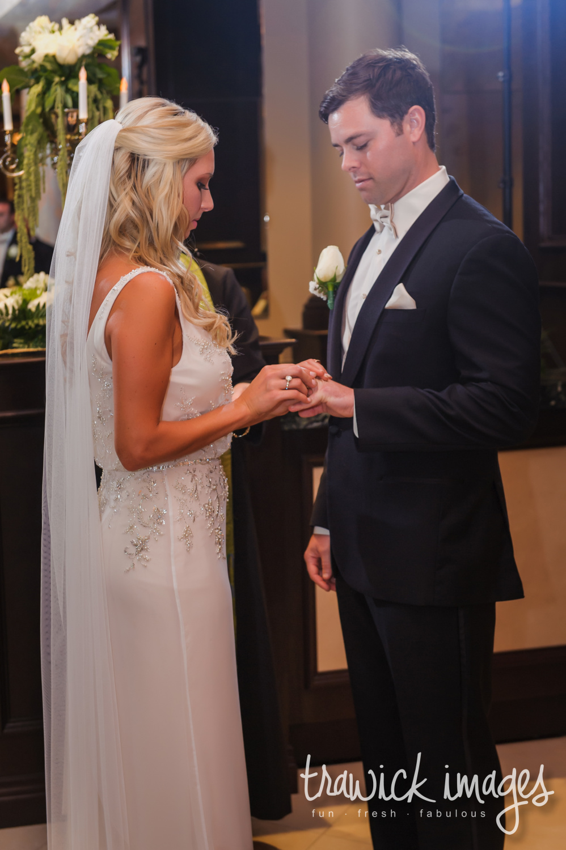 D&C-Wedding-Preview-021.jpg