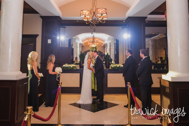 D&C-Wedding-Preview-022.jpg