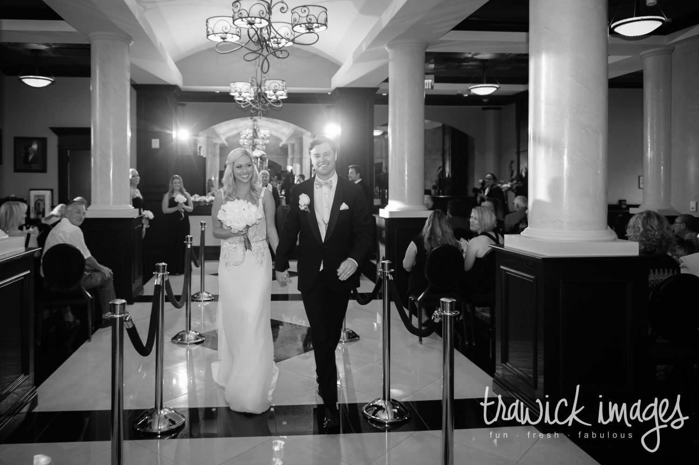 D&C-Wedding-Preview-023.jpg