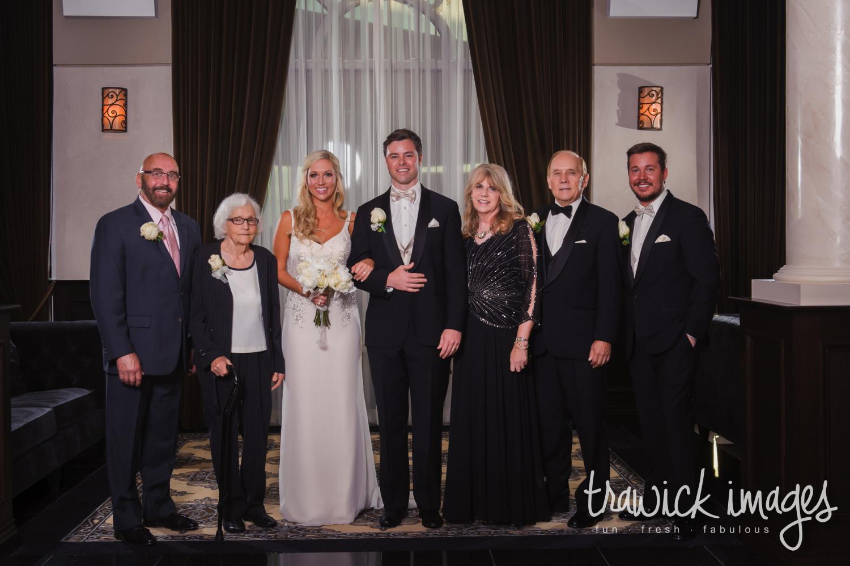 D&C-Wedding-Preview-025.jpg
