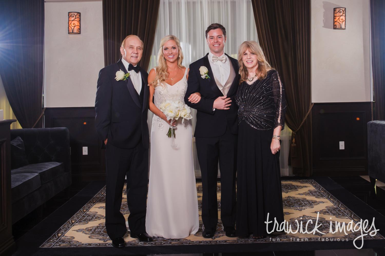 D&C-Wedding-Preview-028.jpg