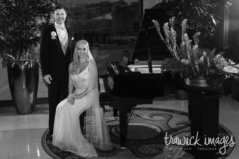 D&C-Wedding-Preview-032.jpg