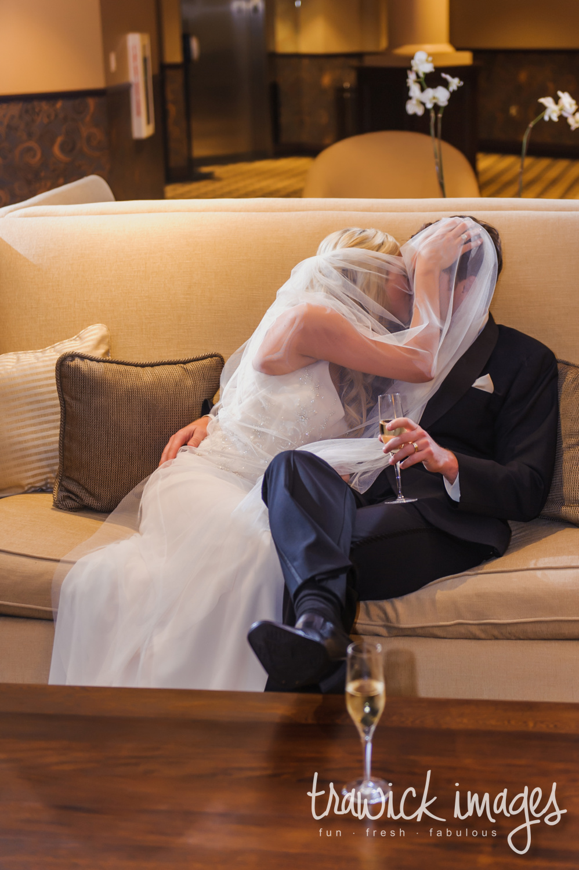 D&C-Wedding-Preview-033.jpg