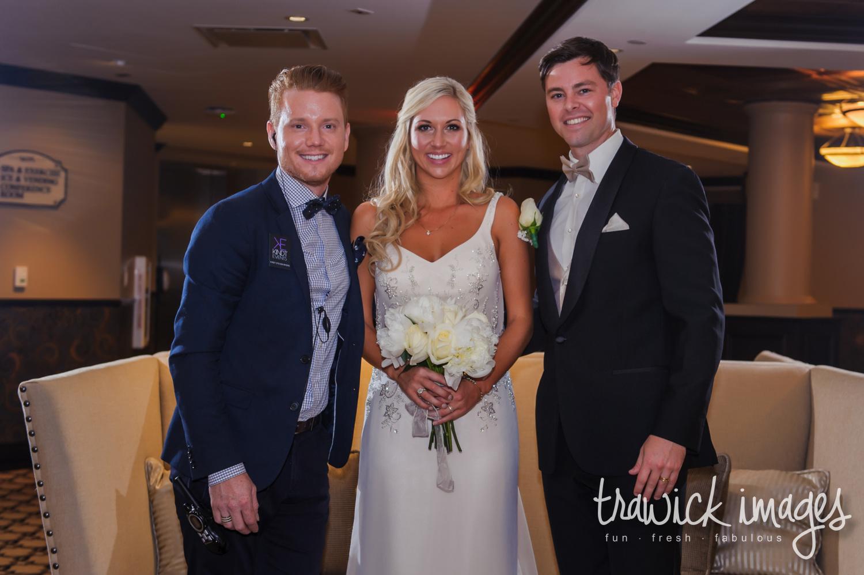 D&C-Wedding-Preview-035.jpg