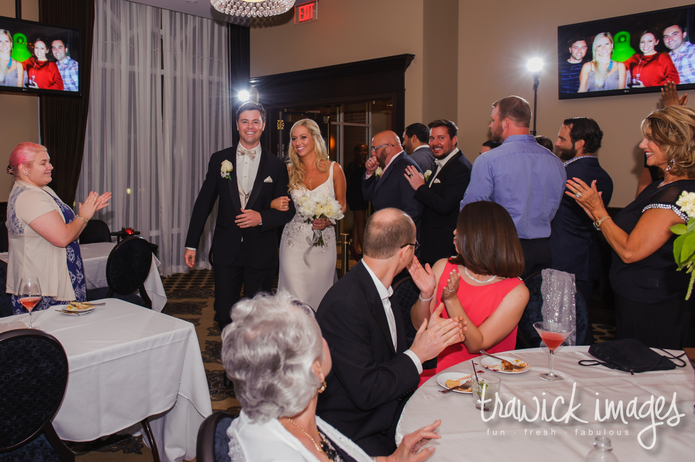 D&C-Wedding-Preview-036.jpg