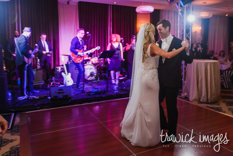 D&C-Wedding-Preview-037.jpg