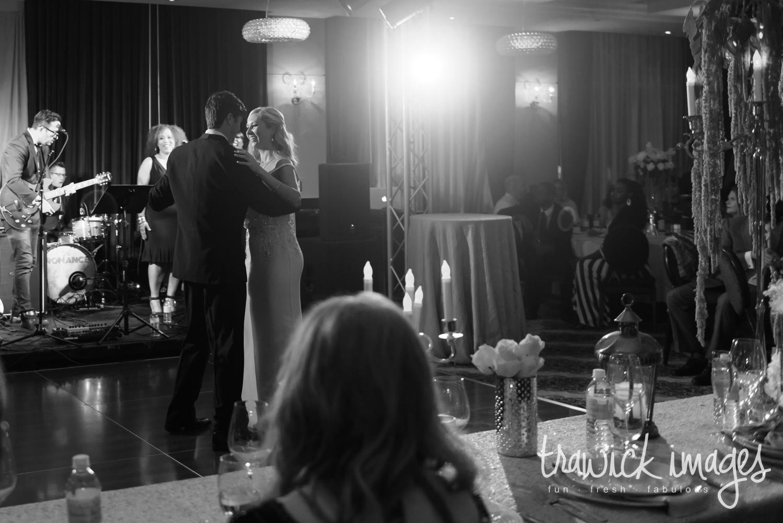 D&C-Wedding-Preview-040.jpg