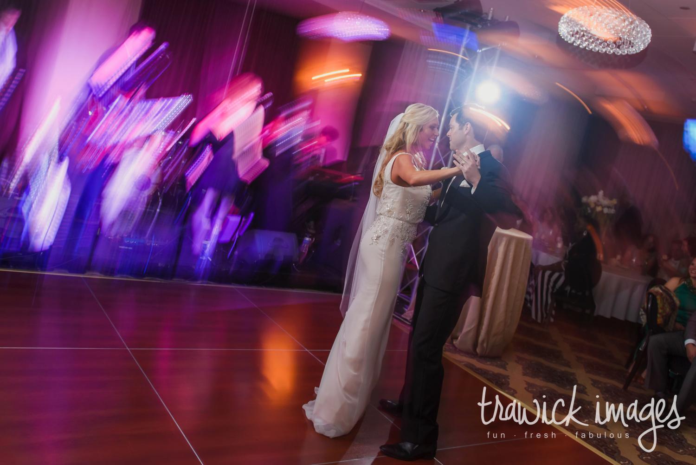D&C-Wedding-Preview-039.jpg